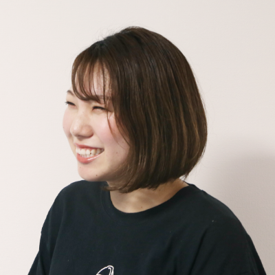 Misato Hayashi